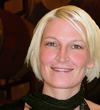 Sibylle Weidner